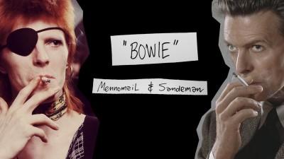 bowie_vimeo
