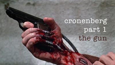 cronenberg1