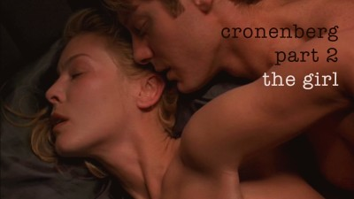 cronenberg2
