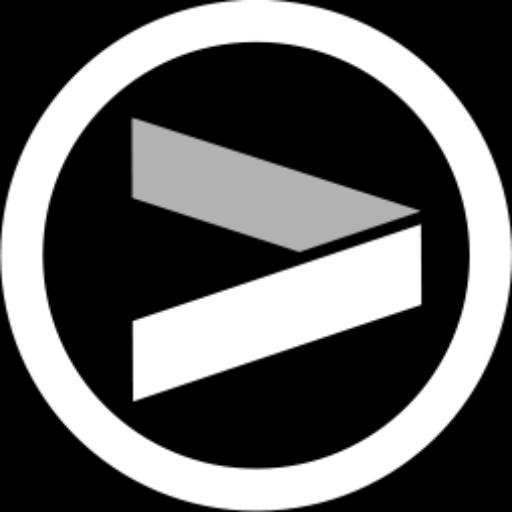 VoorDeFilm