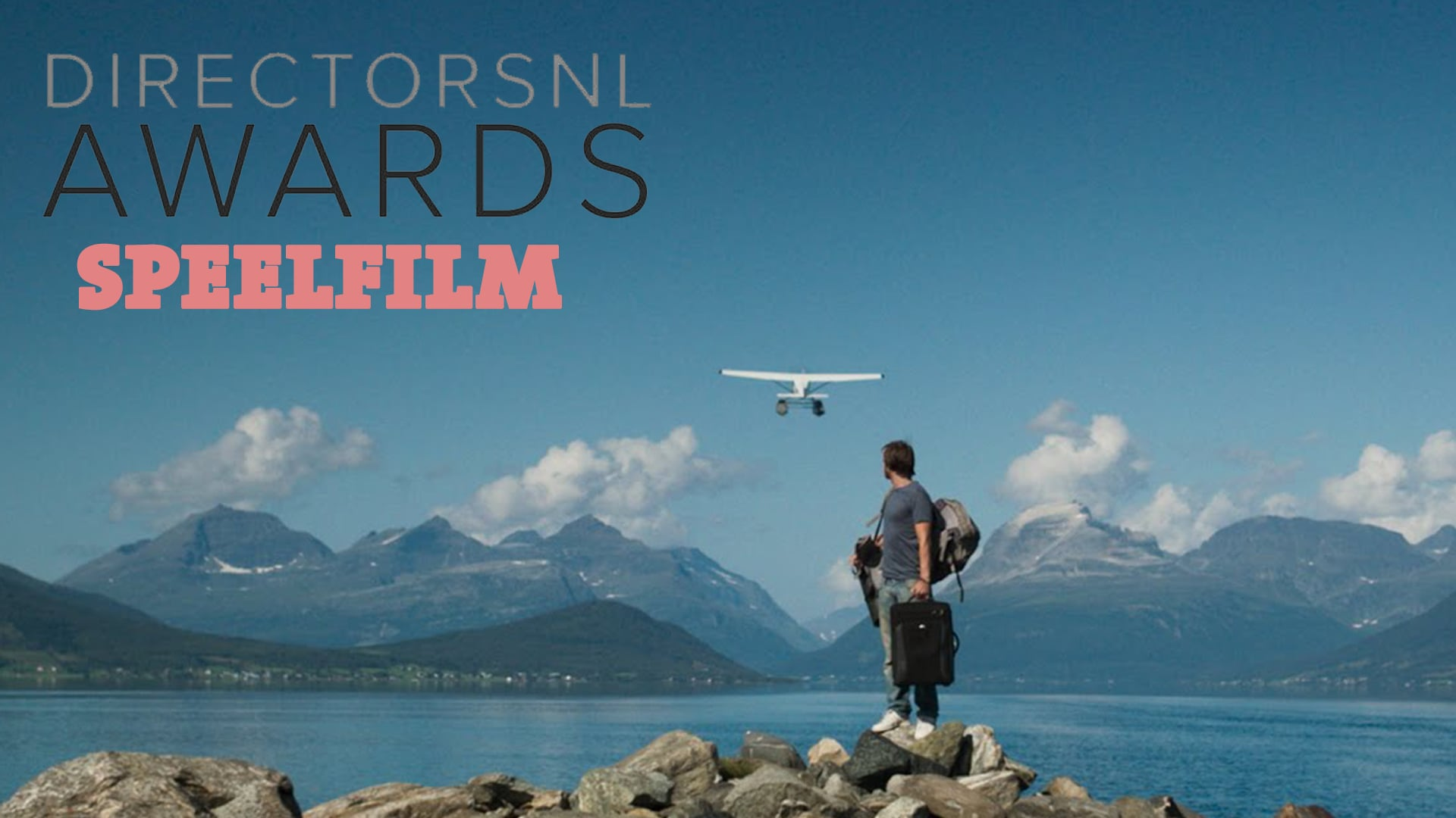DirectorsNL Awards: Speelfilm