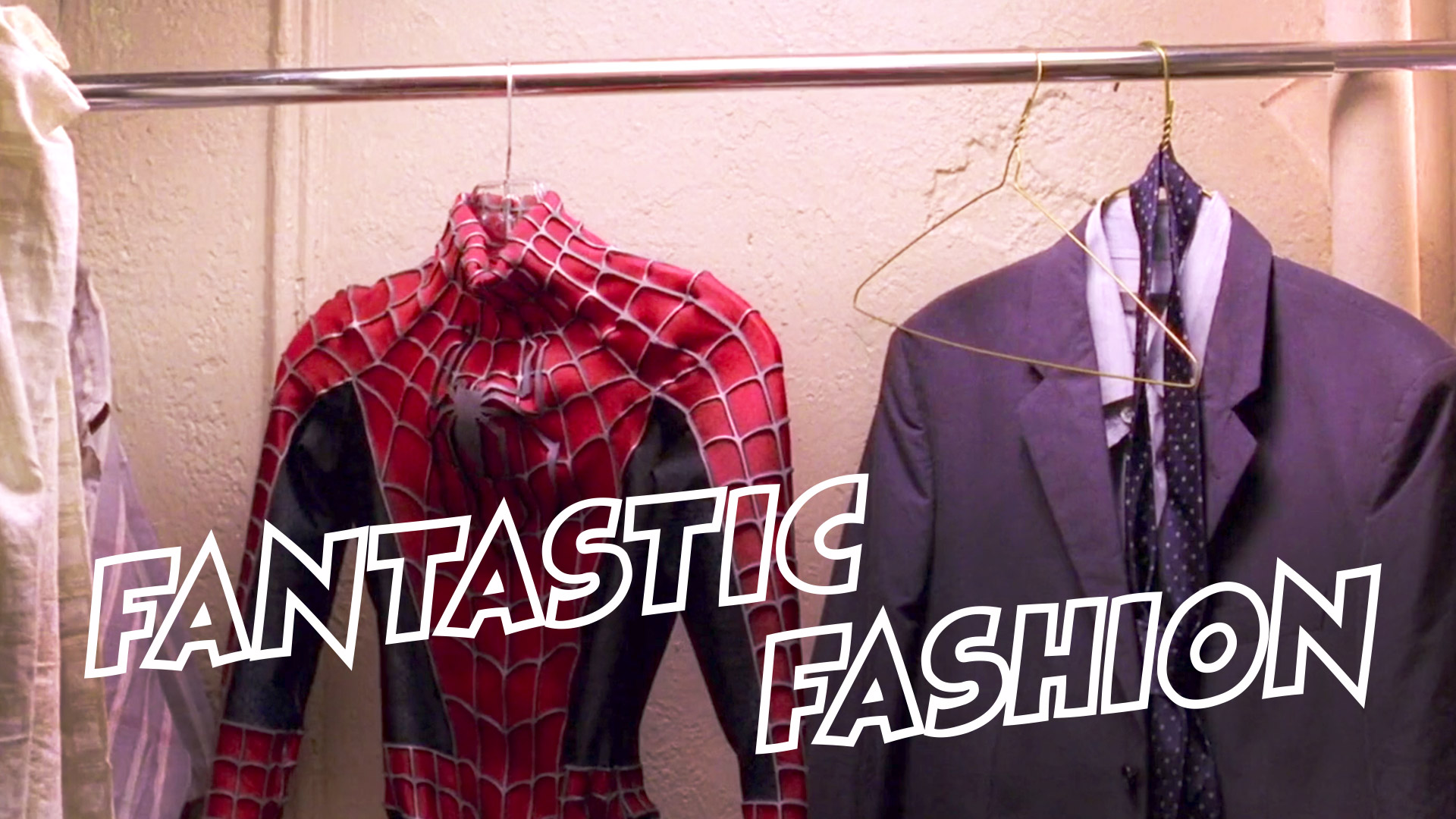 fantasticfashion