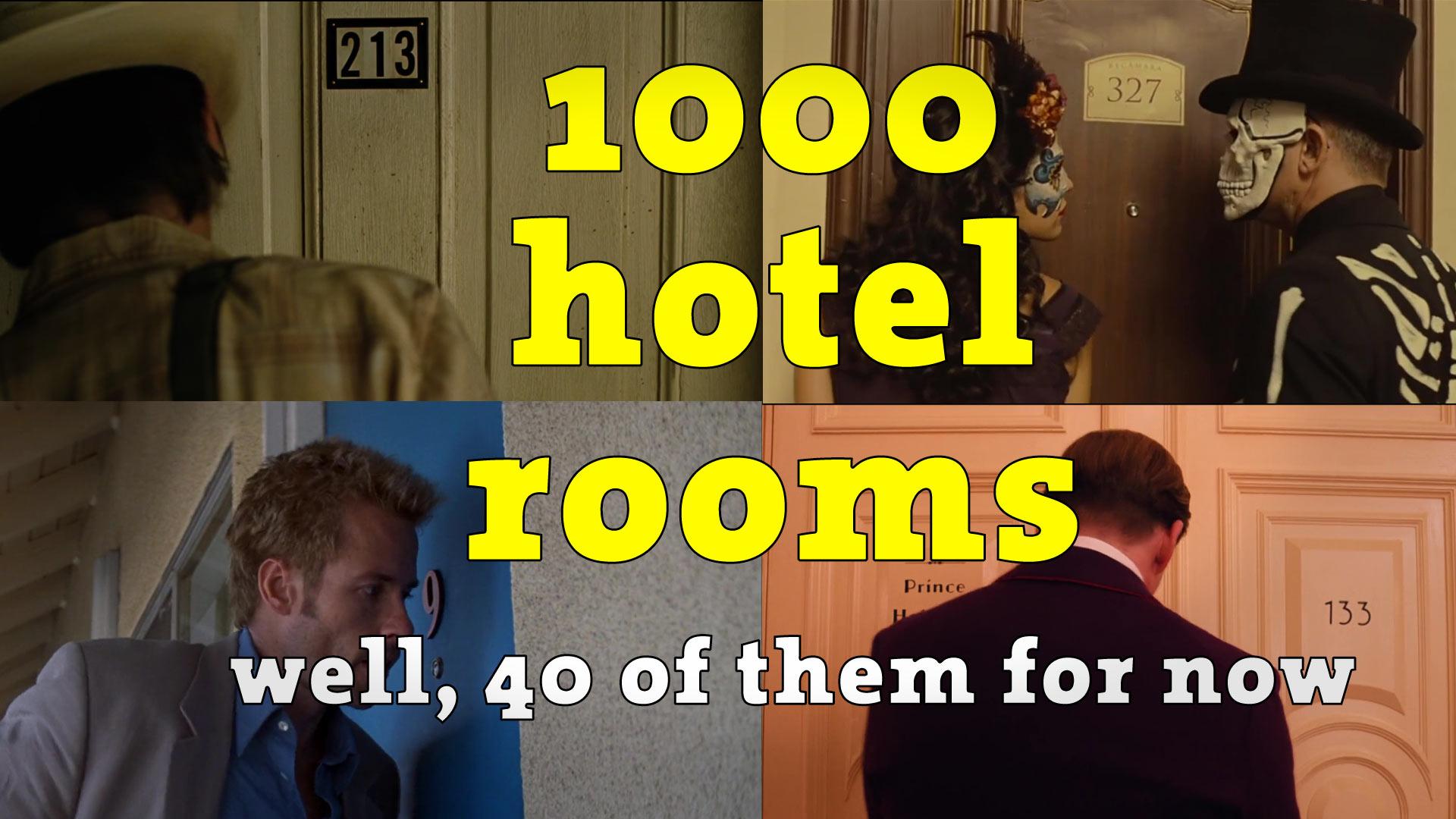 1000hotelrooms